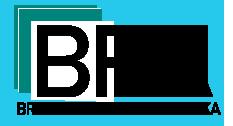 BRA6_Deck